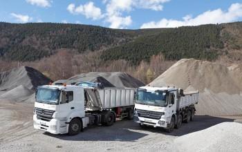 Transport marchandises (vignette page accueil)