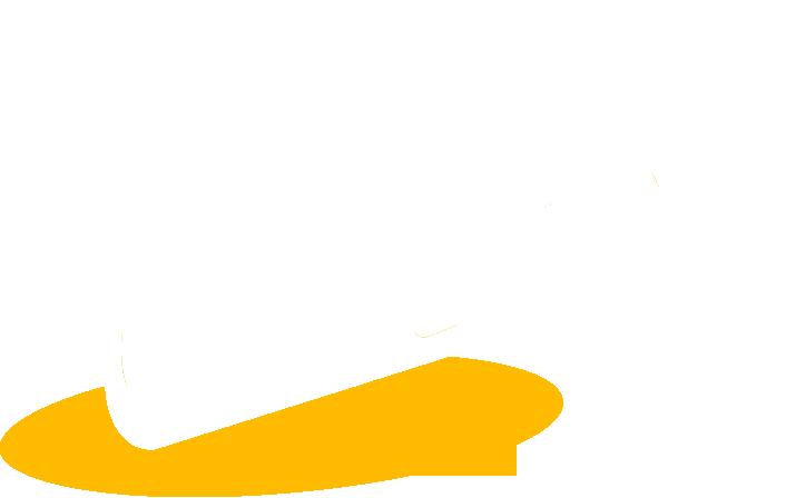 Transports Cerdans